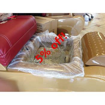 disposable plastic bathtub liners disposable tub liner plastic spa liner pedicure liner