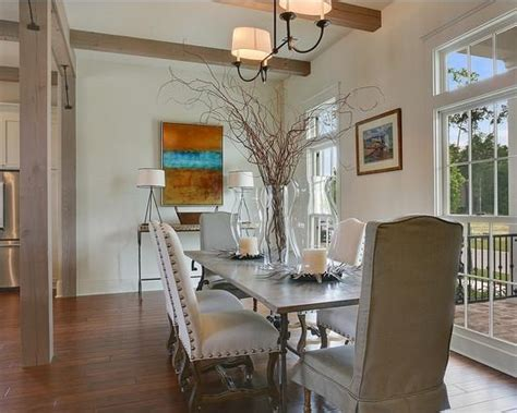 dining table furniture how to make a centerpiece for a dining table