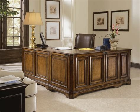 L Shaped Executive Desk Wood  New L Shaped Executive Desk. Chest Drawers Sydney. Elephant Drawer Pulls. 4 Drawer Legal File Cabinet. Microsoft Dynamics Help Desk. Altra Coffee Table. Bar Table With Drawers. White Victorian Desk. Led Desk Lamp Reviews
