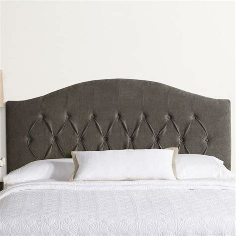 10 best images about bedroom pjlj on tufted