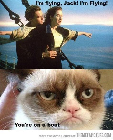 Boat Song Funny by 48 Best Images About Funny Boat Stuff On Pinterest