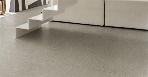 carrelage design 187 nettoyer joints carrelage sol noircis moderne design pour carrelage de sol