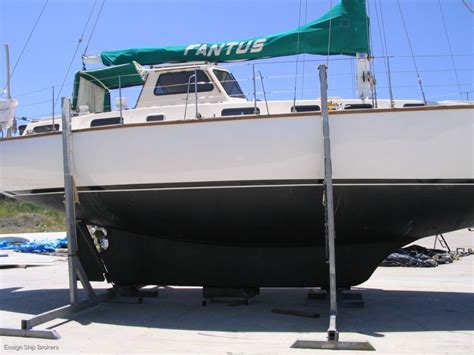 Boat Sales Online Australia by House Boats Boats For Sale In Australia Boats Online