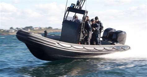 Military Boats For Sale Australia by Pinterest The World S Catalog Of Ideas