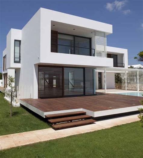 minimalistic house design contemporary minimalist house design home conceptor