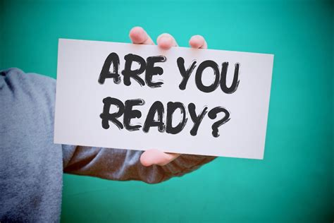 The New School Year Is Here Are You Ready? Youthministry360