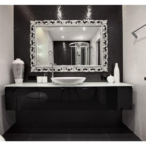 2017 best 15 decorative bathroom mirrors ward log homes