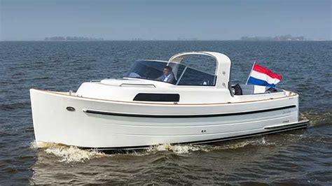 Boot Te Koop Tweedehands by Boten Ver Koop Je Boot Bij De Anwb Anwb Water