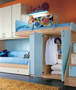 Zimmer Gestalten Ikea : jugendzimmer mit ikea einrichten ~ Markanthonyermac.com Haus und Dekorationen