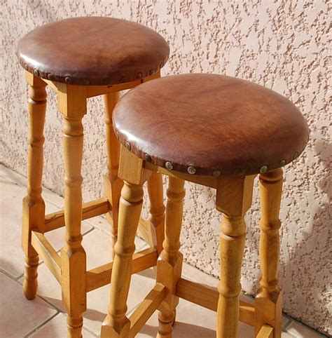 tabourets assise occasion clasf