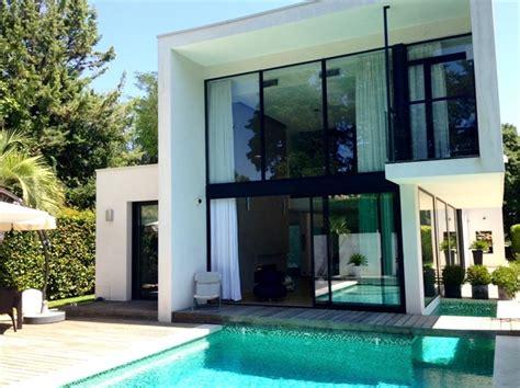 vente maison contemporaine 224 montpellier 34000 immobilier de luxe par capifrance