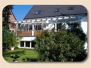 Glas Für Terrassenüberdachung Preis : glas terrassen berdachung wei nach ma von ~ Whattoseeinmadrid.com Haus und Dekorationen