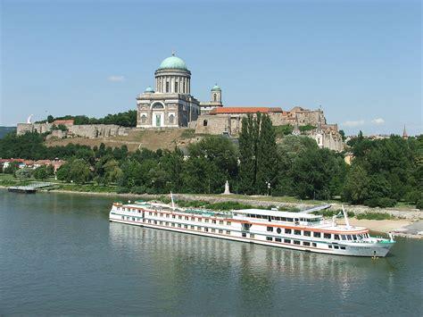 Kreuzfahrten, Schiff und Flussreisen bei Reisede
