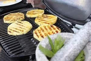 Weber Holzkohlegrill Richtig Anheizen : Richtig grillen mit dem weber grill. den grill richtig reinigen