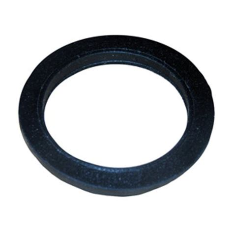lasco 02 3029 rubber gasket for waste and overflow plate