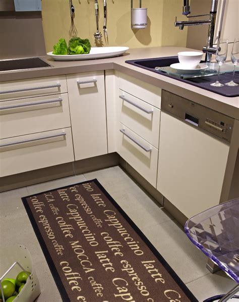 carrelage design 187 tapis de cuisine pas cher moderne design pour carrelage de sol et