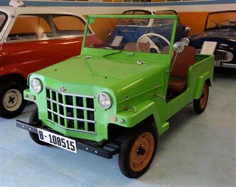 Jip : Automóviles Y Autoscooter Kapi Jip