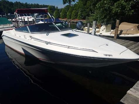 Free Boats On Craigslist Long Island by New Hshire Boats Craigslist Autos Post