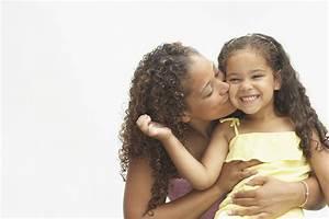 Gracias, Madres – Happy Mother's Day | Hispanic Center