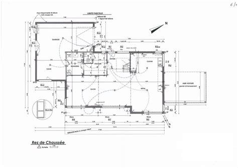 plafond du plan epargne logement 28 images taux et plafond du pel historique les caract 233