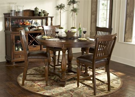 Havertys Furniture Dining Room Chairs by Pin By Shirley Meredith On Decorating Ideas