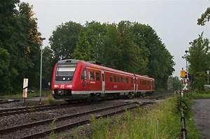 Abfahrt Augsburg Hbf : 612 074 als re 57613 lindau hbf augsburg hbf am 3 august 2011 bei lindau aeschach ~ Markanthonyermac.com Haus und Dekorationen