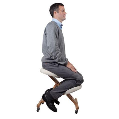 si 232 ge mal de dos assis debout stabido