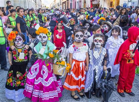 Which Countries Celebrate Halloween The Most by Do Other Countries Celebrate Halloween Wonderopolis