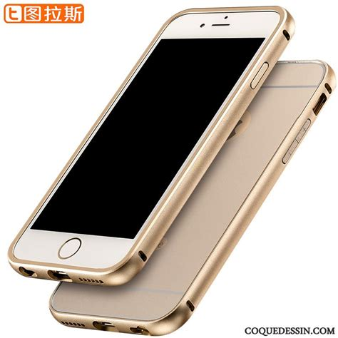 vente iphone 6s housse coque iphone 6s pas cher iphone 6s 201 tui en cuir
