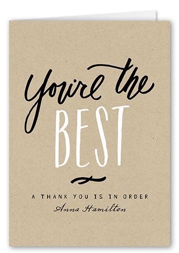 The Best Thank You Quotes And Sayings For 2018  Shutterfly. Beach Quotes Sunset. Beach Quotes Relax. Quotes About Love Equality. Humor Quotes Motivational. Beach Quotes And Images. Music Quotes Orchestra. Confidence Quotes Of The Day. Single Quotes Php String