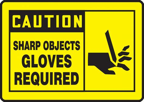 Sharp Objects Osha Caution Safety Sign Mppe468. Totem Signs. Dvd Signs. Temple Signs Of Stroke. Knife Signs Of Stroke. Gluten Free Signs. Safety Z535 1 Ansi Signs Of Stroke. Captain Signs. Oral Signs