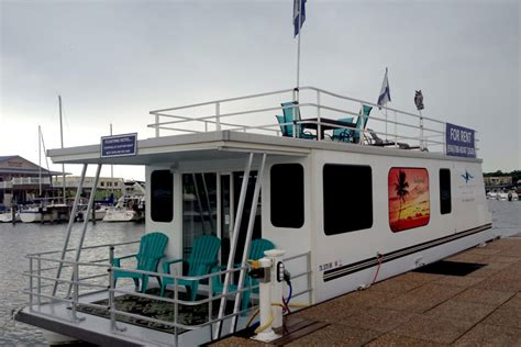 Party Boat Rentals Conroe by Lake Conroe Boat Rentals Waterpoint Marina