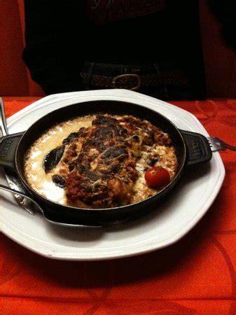 die 10 besten restaurants nahe l ancienne douane