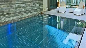 Edelstahl Pool Kaufen : pool manufaktur gmbh schwimmbecken aus thermo edelstahl ~ Markanthonyermac.com Haus und Dekorationen