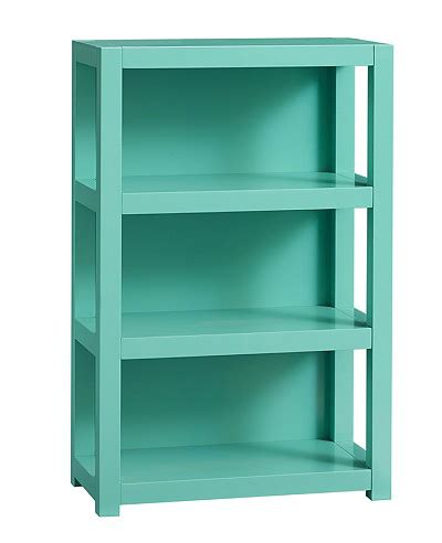 Turquoise Storage  Decor By Color