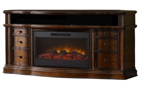 allen electric fireplace design trends categories rustic wall shelves wall wine