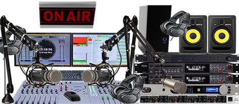 Scheepvaart Live Luisteren radio linquenda nl