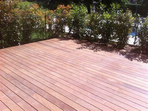 r 233 alisation de terrasse en bois exotique ip 233 224 bouc bel air parquet et terrasse en bois aix en