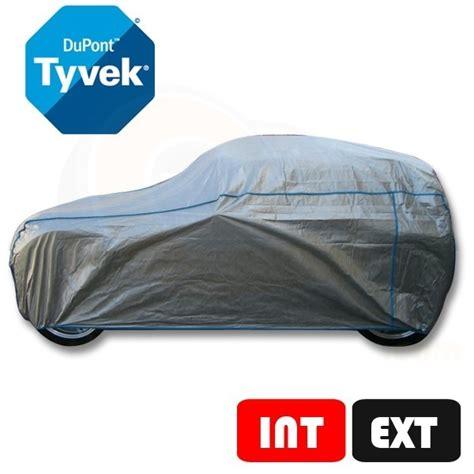 housse voiture bache protection auto pour 4x4 protection interieure exterieure semi sur