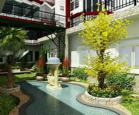 lovely pictures of small patio design ideas New Home Designs Latest Modern Luxury Homes Beautiful ...