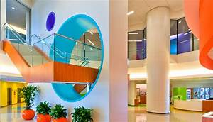 Page Designed Texas Childrens Hospital West Campus Opens ...