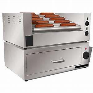 Hot Dog Machen : hot dog equipment 3d model formfonts 3d models textures ~ Markanthonyermac.com Haus und Dekorationen