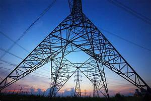 Acwa signs $2.2bn power plant deal with Vietnam