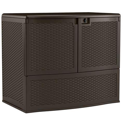 upc 044365020785 suncast oasis 195 gallon storage box