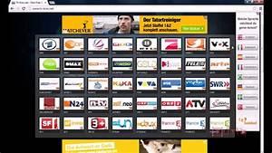 Fliesenplaner Online Kostenlos : tutio kostenlos online tv schauen prosieben sat1 rtl german youtube ~ Markanthonyermac.com Haus und Dekorationen