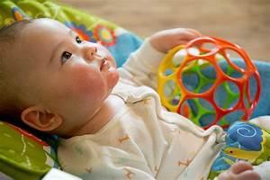 Baby Schläft Nicht Im Eigenen Bett : baby schlaeft nicht 3 schlaf ~ Markanthonyermac.com Haus und Dekorationen
