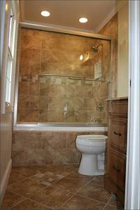 bathroom tiles ideas Ideas for Shower Tile Designs - MidCityEast