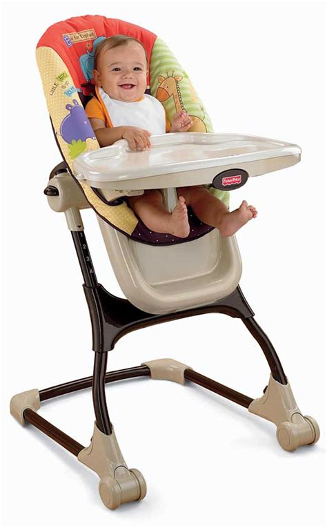 top 10 best high chairs 28 images top 10 best high