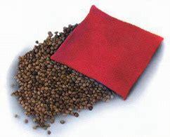 thermotherapie compresse chaude compresse micro onde compresse chauffante mat 233 riel
