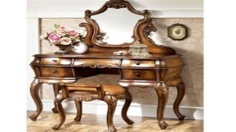 bedroom vanity ideas antique bedroom vanity sets vintage vanity set bedroom designs